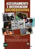 ASESORAMIENTO E INTERVENCION SOCIOEDUCATIVA