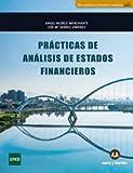 Prácticas de Análisis de Estados Financieros