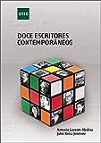 Doce escritores contemporáneos (GRADO)