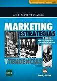 Marketing: Estrategias y Tendencias