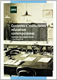 Corrientes E Instituciones Educativas Contemporáneas (GRADO)