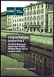 Lengua italiana interactiva I (DVD)