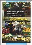 Diversidad E Igualdad En Educación (GRADO)