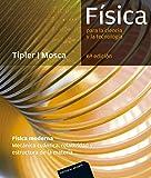 Física para la ciencia y la tecnología, 6ª Edicion: Física Moderna (Mecánica cuántica, relatividad y estructura de...
