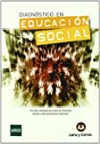 Diagnostico En Educacion Social