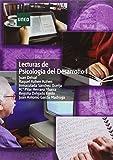Lecturas de psicología del desarrollo I (GRADO)