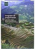 Lenguajes de programación (GRADO)