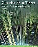 Ciencias De La Tierra - Volumen I