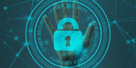 ¿Son seguras las páginas web de la uned?