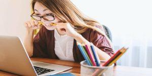 10 consejos para los días previos al examen