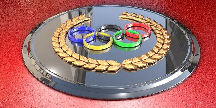 El breakdance será deporte olímpico