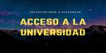 asignaturas y libros uned. curso de acceso a la universidad
