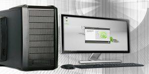 Monitores PC más económicos