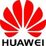 Ordenadores Huawei para estudiantes