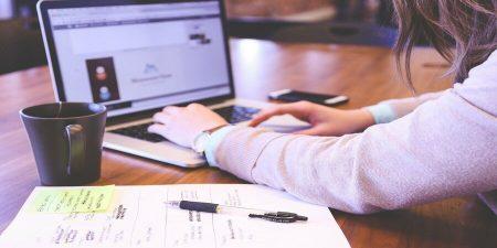 Técnicas de estudio, hábitos y recomendaciones para aprender cómo estudiar online