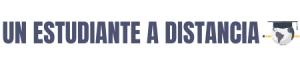 unestudianteadistancia.es logo
