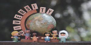 Asignaturas y libros del grado en Antropología de la Uned