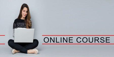 Descubre las plataformas que ofrecen cursos gratuitos con certificación oficial